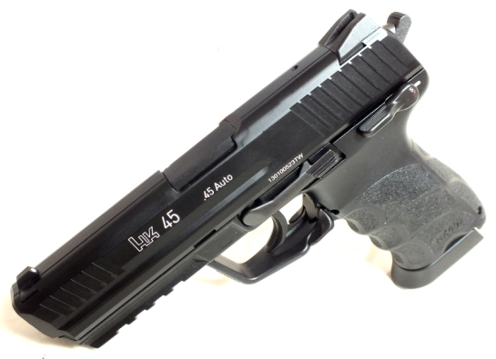 Umarex Walther CP99 Compact   The Pistol Place