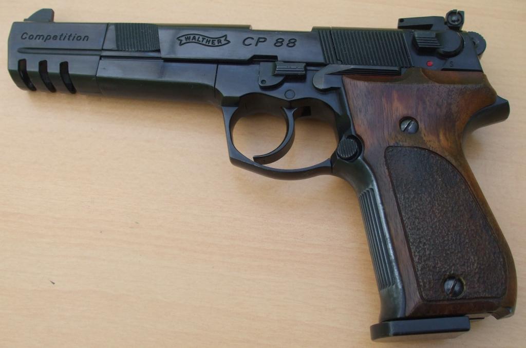 umarex walther cp 88 the pistol place rh pistolplace wordpress com