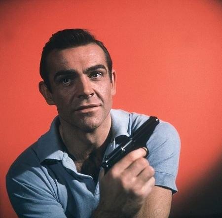 Article-James-Bond-Walther-PPK