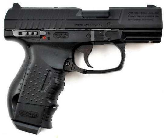 cp9911