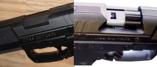 p99c6
