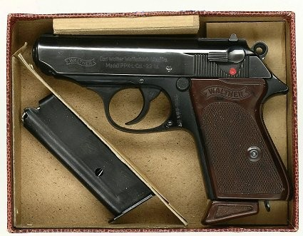 Walther_PPK_1663