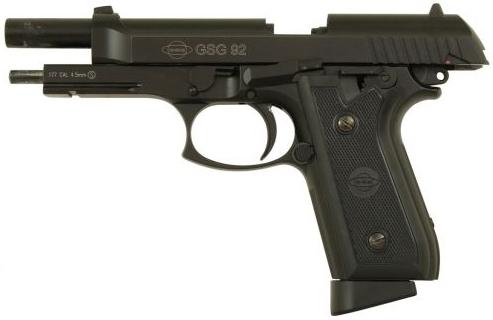gsg10