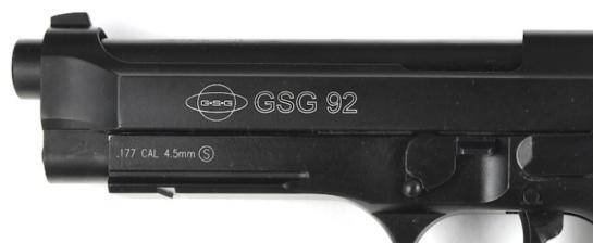 gsg11