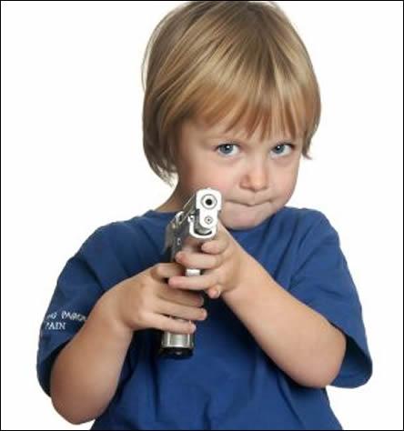 Child_With_Gun
