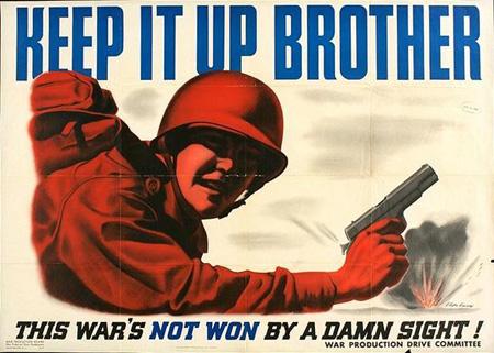 Damn_Site_Poster1