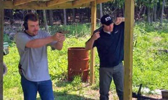 Gun-Hearing-Protection