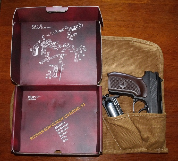 M59 in the bag - Copy