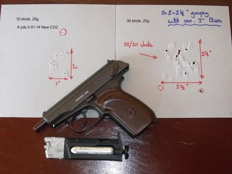 Model 59 054 - Copy