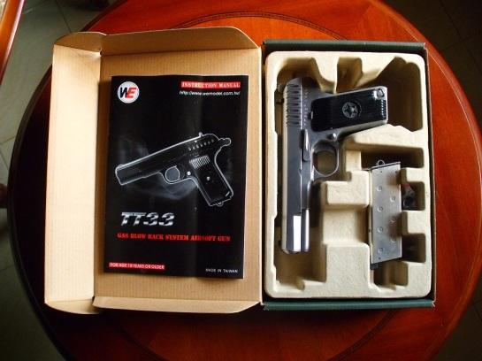 04 TT-33-ed