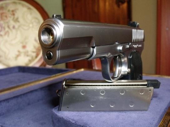 09 TT-33-ed