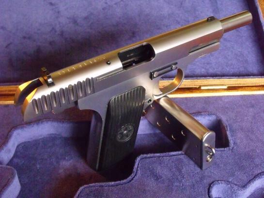 10 TT-33-ed