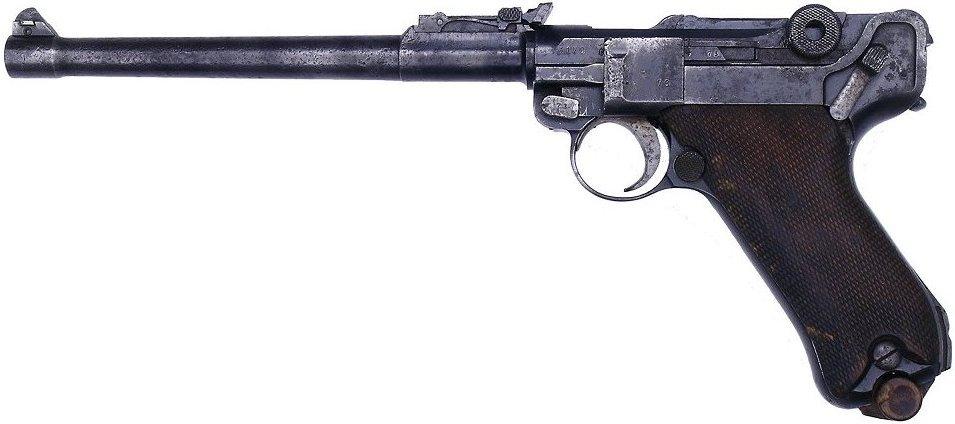 Artillery_Luger_1875