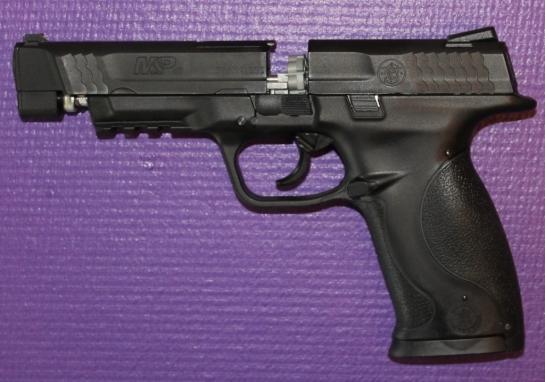 sw452