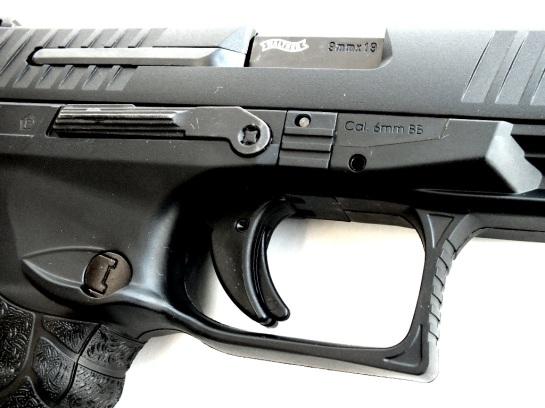 ppq12