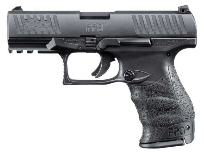 Walther-PPQ-3-660x502