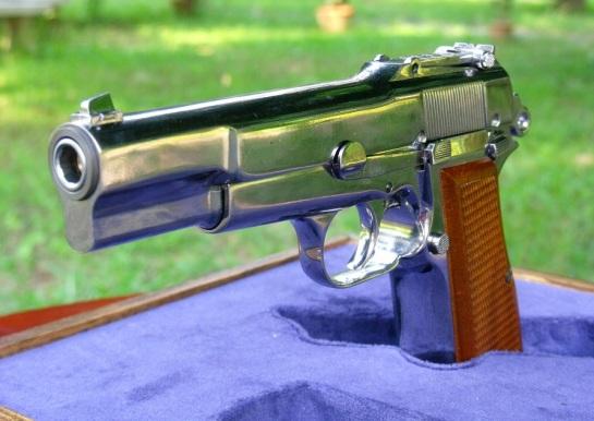 01 WE Browning M1935-Take3 063 - Copy