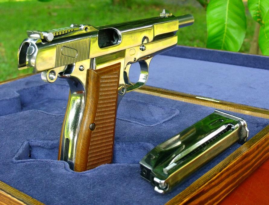 02 WE Browning M1935-Take3 048 - Copy