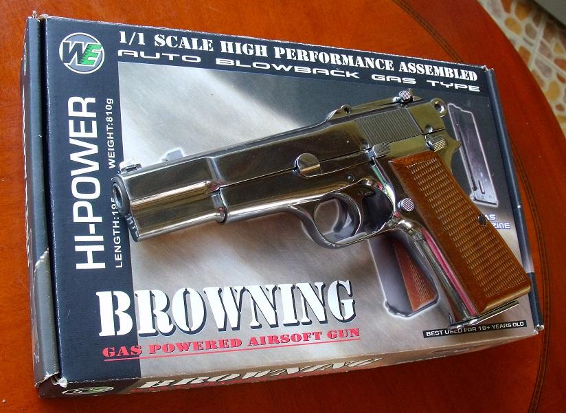 05 WE Browning M1935-Take3 001