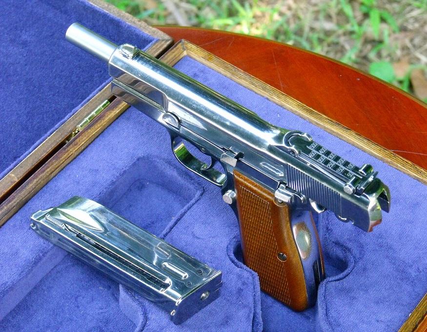 07 WE Browning M1935-Take3 052 - Copy