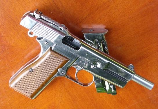 09 WE Browning M1935-Take3 072 - Copy