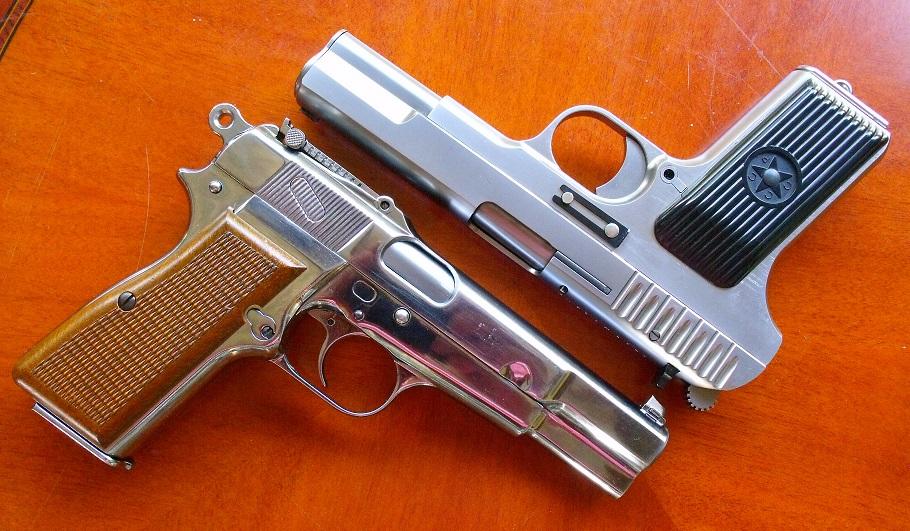 11 WE Browning M1935-Take3 025 - Copy
