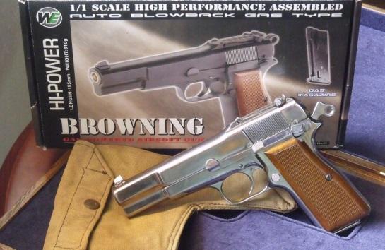 12 WE Browning M1935-Take3 078 - Copy