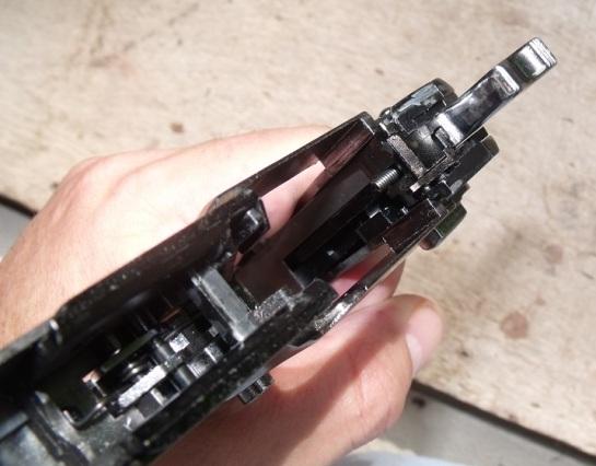 13 WE Browning M1935-Take3 007 - Copy