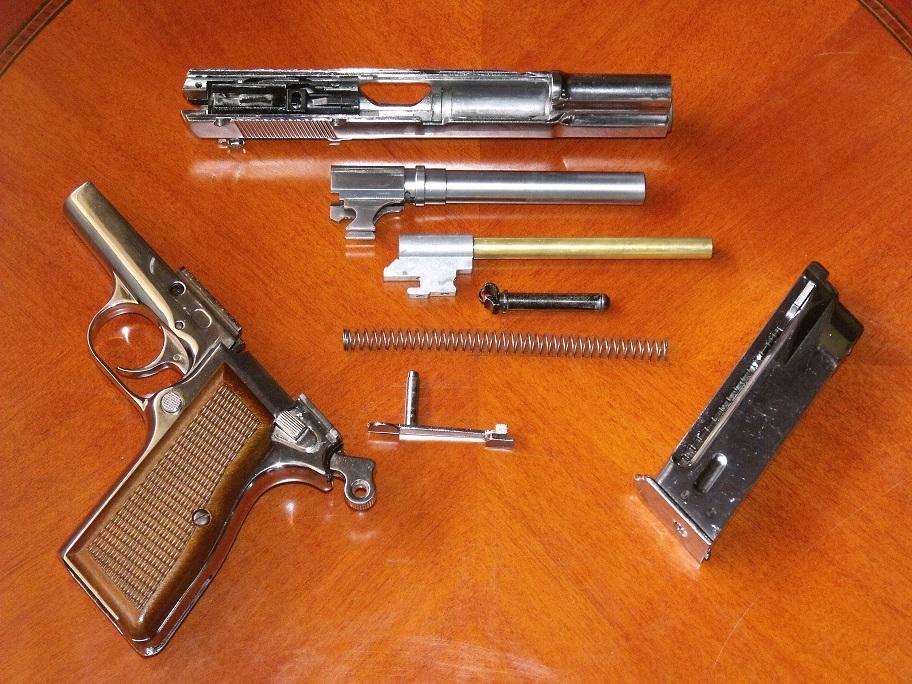 14 WE Browning M1935-Take3 030 - Copy