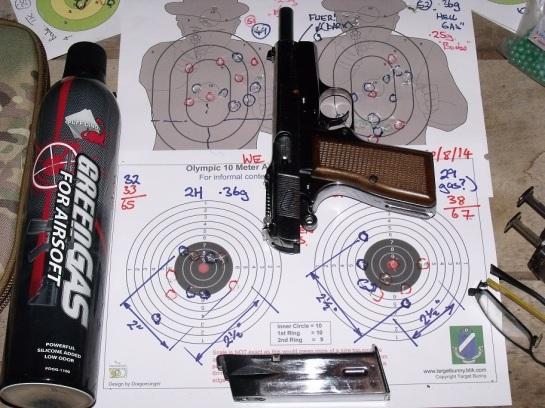 16 WE Browning M1935-Take3 042 - Copy