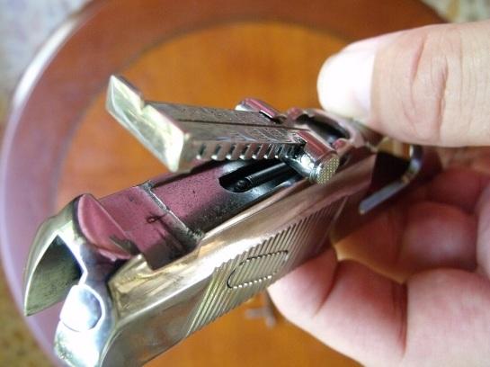 18 WE Browning M1935-Take3 009 - Copy