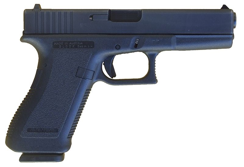 800px-Glock_17_2nd_Gen