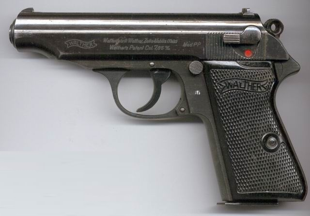 cppk11