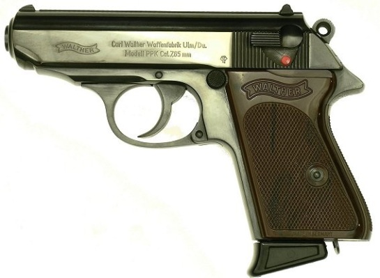 cppk4
