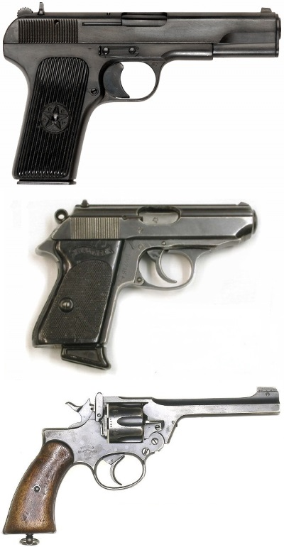 cppk7