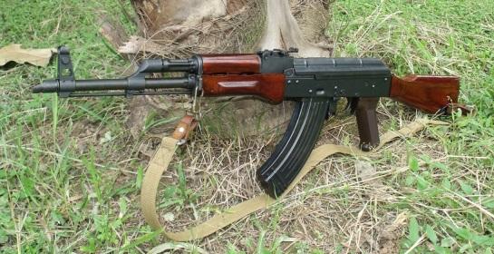 01 E&L AKM 161 - Copy