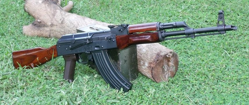 02 E&L AKM 282 - Copy