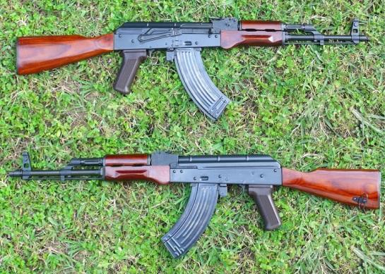 05 E&L AKM 070 - Copy