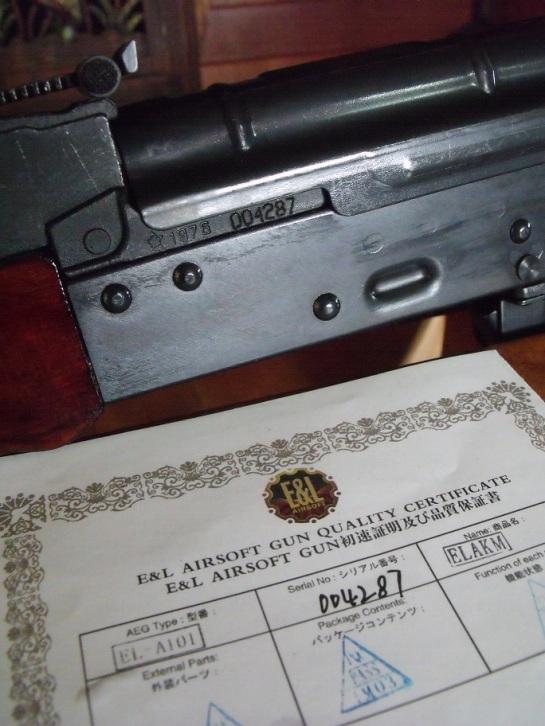 08 E&L AKM 074 - Copy