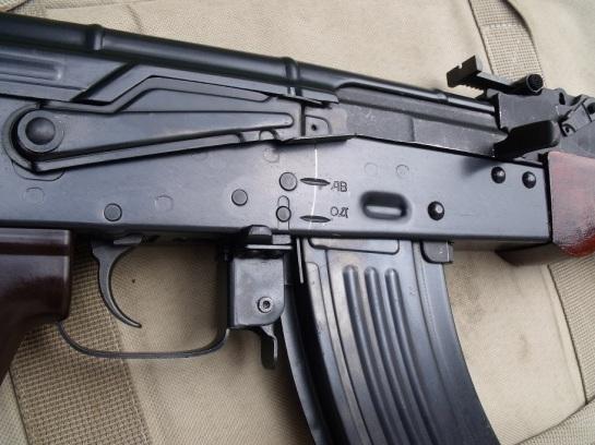 09 E&L AKM 018 - Copy