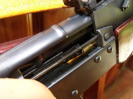 10 E&L AKM 052 - Copy