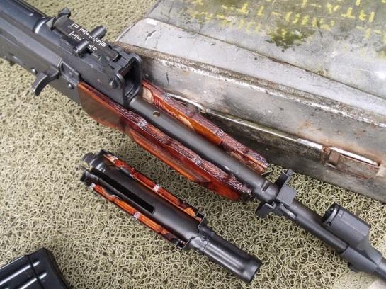 13 E&L AKM 058 (2) - Copy