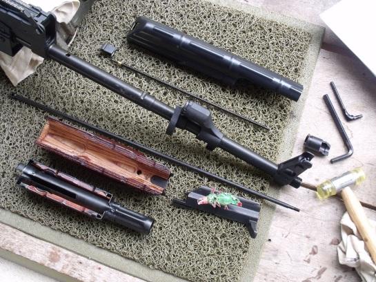 14 E&L AKM 058 - Copy