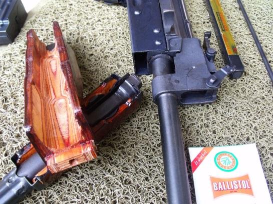 15 E&L AKM 066 (2) - Copy