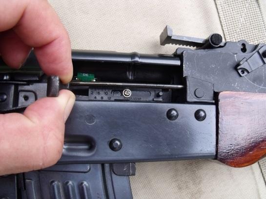 16 E&L AKM 019 - Copy