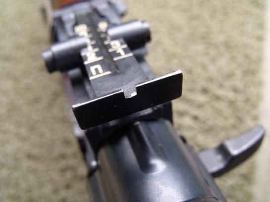 21 E&L AKM 002 - Copy