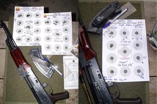 22 E&L AKM 083 - Copy - Copy