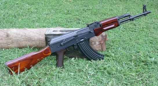 23 E&L AKM 281 - Copy