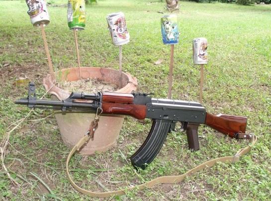 24 E&L AKM 153 - Copy