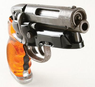 bladerunner-blaster-thumb-550x377-16159